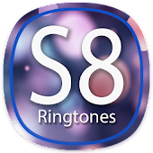 Galaxy S8 Top Ringtones