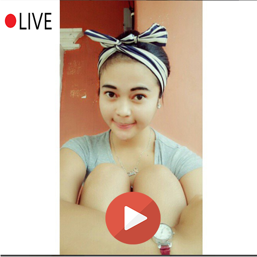 livestream chat video
