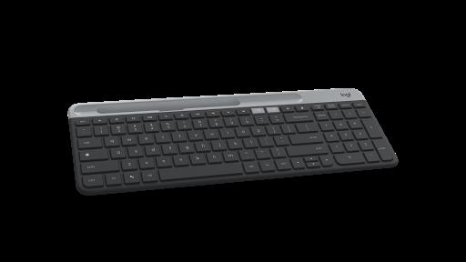 K580 Slim keyboard