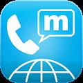 magicApp Calling & Messaging download