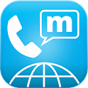 magicApp Calling & Messaging icon