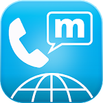 magicApp Calling & Messaging 4.11.807.0 Apk