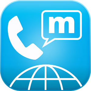 magicApp: US Phone Number