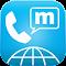 magicApp Calling & Messaging 4.11.807.0 Apk