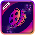HD Movies Free 2019 - Updated Movies APK