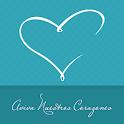 Aviva Nuestros Corazones icon
