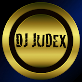 DJ JUDEX AFROBEATS CHANNEL