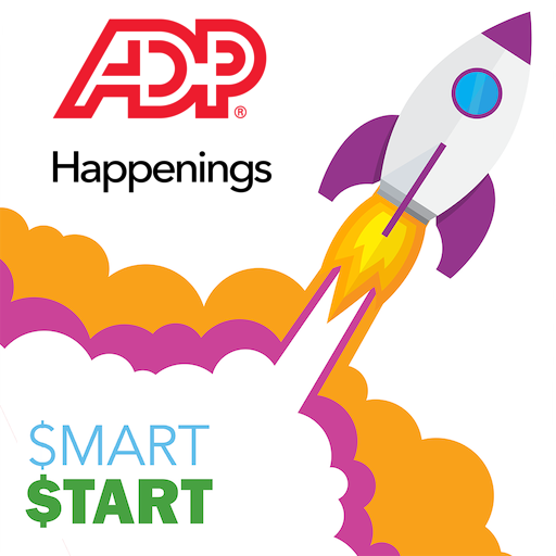 ADP Happenings 2018