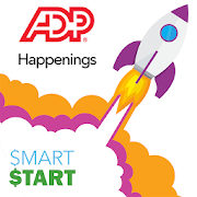 ADP Happenings 2018