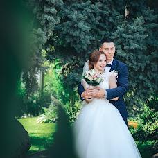 Свадебный фотограф Ярослав Галан (yaroslavgalan). Фотография от 08.08.2017