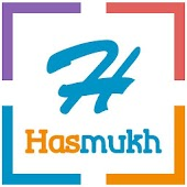 Hasmukh App : Share Chat & Fun