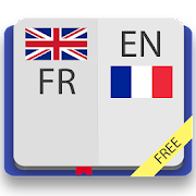 English-French Dictionary Free