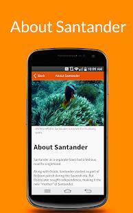 App Santander Guide APK for Windows Phone
