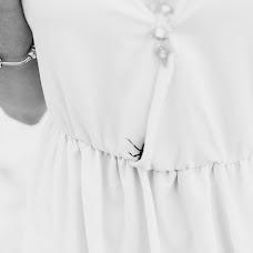 Fotógrafo de casamento Maksim Shumey (mshumey). Foto de 21.08.2016