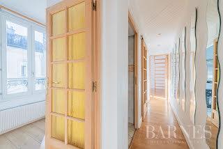 Appartement Versailles (78000)
