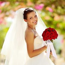 Wedding photographer Karina Gazaryan (gka-photo). Photo of 10.01.2018