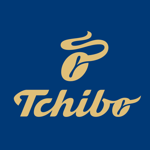 Tchibo - Mo.. file APK for Gaming PC/PS3/PS4 Smart TV