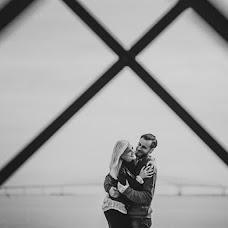 Wedding photographer Mantas Kubilinskas (mantas). Photo of 28.01.2017