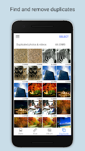 Photo Cleaner v1.1.5
