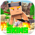 Baby Skins icon