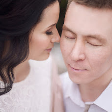 Wedding photographer Ekaterina Letnyaya (KateSummer). Photo of 08.05.2016