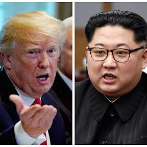北朝鮮、南北高官協議の中止で中国のメンツ丸潰れ…米朝の直接交渉で「韓国不要論」も現実味