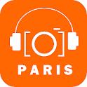 Paris Visit, Tours & Guide: Tourblink icon