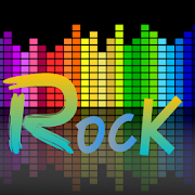 Rock - Short Videos For You