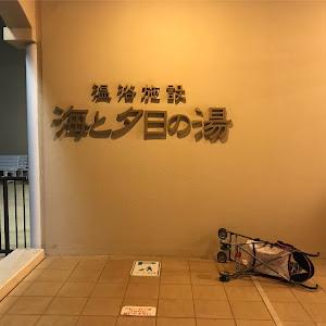 フィット GP5 のカスタム事例画像 HARU。さんの2019年01月20日19:34の投稿