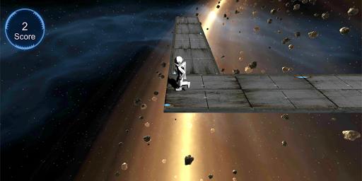 Spacewalk Survivor screenshot 3