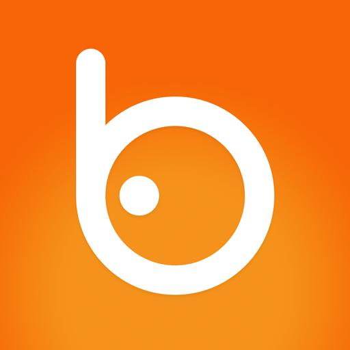 badoo app store damer