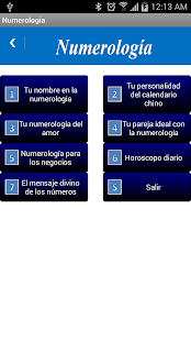 How to mod Numerología y Horoscopo Diario 4.0 apk for laptop