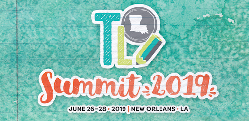 Teacher Leader Summit 2019