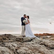 Wedding photographer Sam Torres (SamTorres). Photo of 03.05.2017