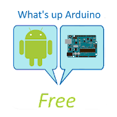 Arduino Programming Remotely