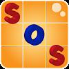Neo SOS