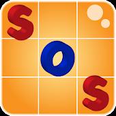Leo SOS