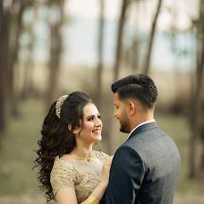 Wedding photographer memduh çetinkaya (memduhcetinkay). Photo of 05.05.2018