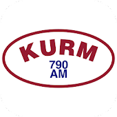 KURM AM Radio