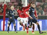 Renato Sanches quitte Benfica pour le Bayern Munich