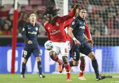Le Bayern allonge une somme folle pour un jeune de 18 ans