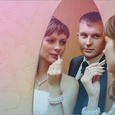 Wedding photographer Aleksandr Torbik (AVTorbik). Photo of 26.08.2013