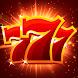 Free slots - casino slot machines