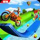 Impossible Racing Moto Bike 3D (game)