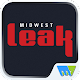 Midwest Leak Magazine Download for PC Windows 10/8/7