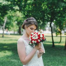 Wedding photographer Nikolay Konchenko (Nesk). Photo of 25.06.2018
