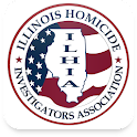 ILHIA 2015 icon