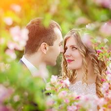 Wedding photographer Aleksandr Dvernickiy (busi). Photo of 09.06.2016