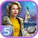 New York Mysteries (free to play) - Androidアプリ