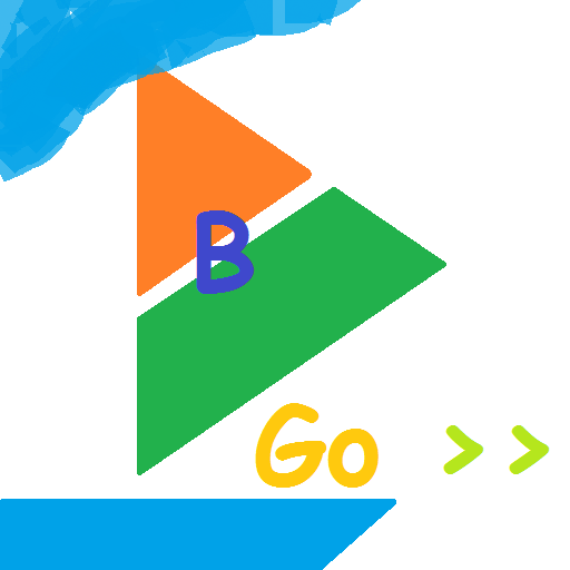 LetsBTube Go  - The Lite Version of LetsBTube file APK for Gaming PC/PS3/PS4 Smart TV